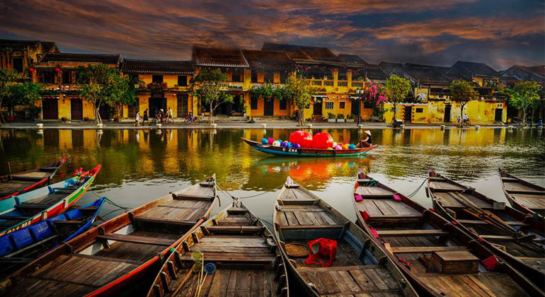 chan may vietnam